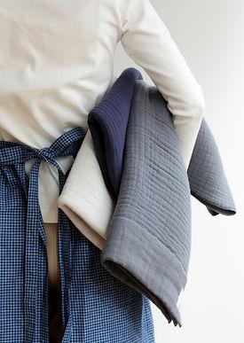 inner-pile-towel03.jpg