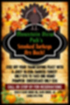 Smoked Turkeys Poster.jpg