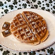 Pub Waffles