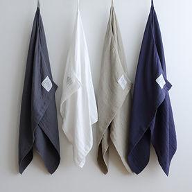 2.5ply-gauze-towel04.jpg