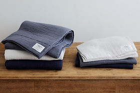 inner-pile-towel04.jpg