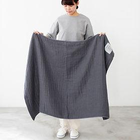 img_2.5ply-gauze-towel04.jpg