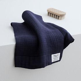 inner-pile-towel05.jpg