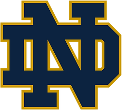 nd logo no back.png