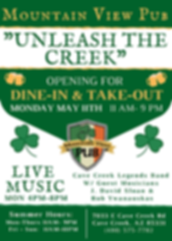 NEW %22Unleash the Creek%22 Flyer.png