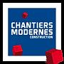 Log_Chantiers_m_Constr_C_R.png
