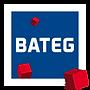 Log_Bateg_C_R.png