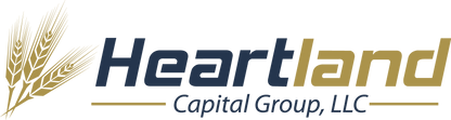 Heartland_Capital_logo.png