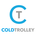 Logo Coldtrolley 400x400.png