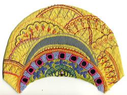 Mandala of Paradise