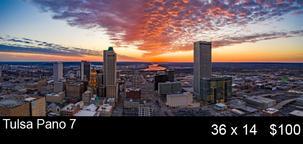 Tulsa Pano 07 (36x14).jpg