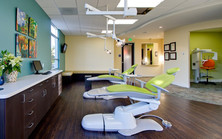 Dental Office Art/Certificates
