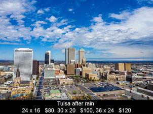 Tulsa after rain (3to2).jpg