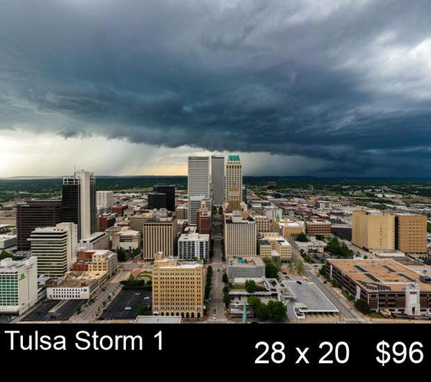 Tulsa Storm 01(28x20).jpg