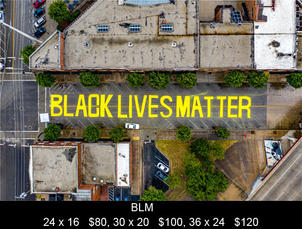 BLM (2 to 3).jpg
