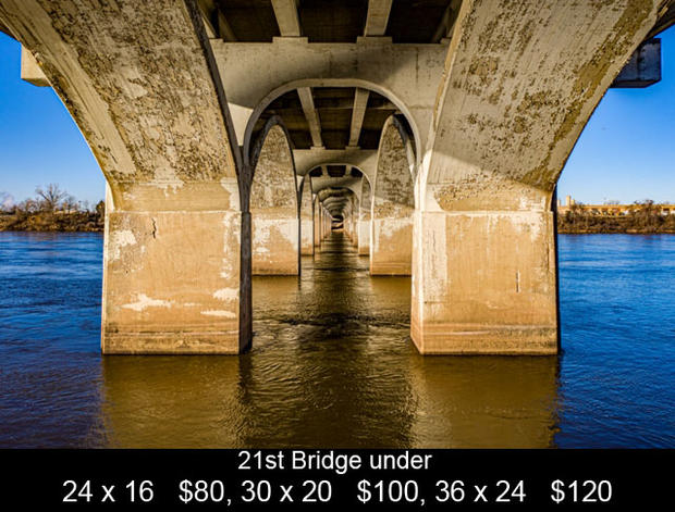 21st Bridge under (2 to 3).jpg