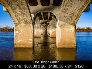 21st Bridge under (2 to 3).jpg