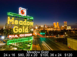 Meadow Gold (2to3).jpg