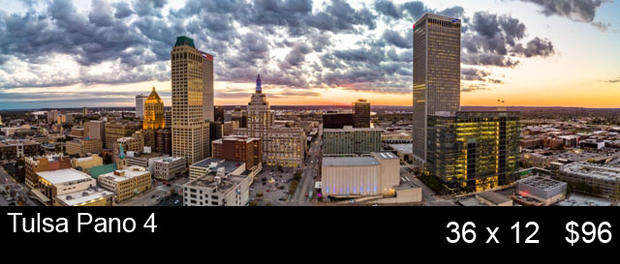 Tulsa Pano 04 (36x12).jpg