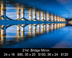 21st Bridge Mirror (2 to 3).png