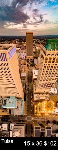 Tulsa (15x36).jpg