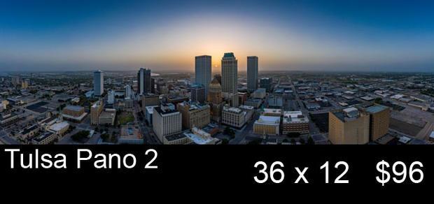Tulsa Pano 02 (36x12).jpg