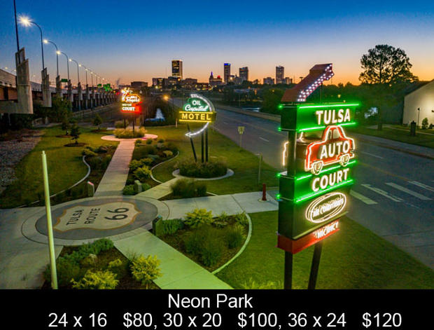 Neon Park (2to3).jpg
