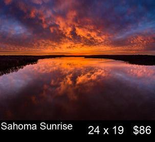 Sahoma Sunrise 01 (24x19).jpg