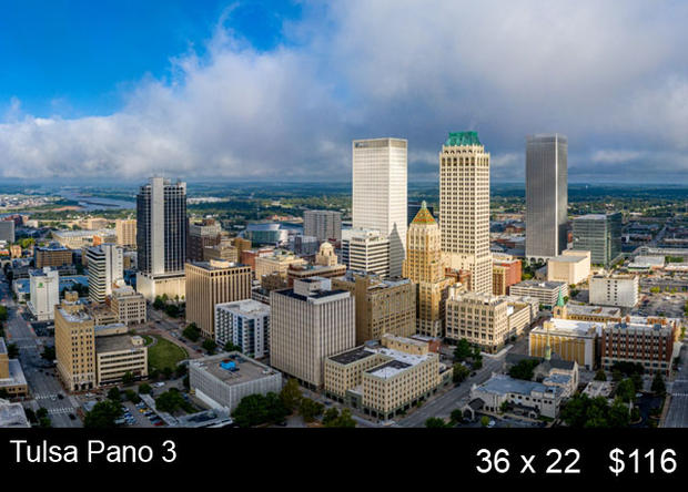 Tulsa Pano 03(36x22).jpg