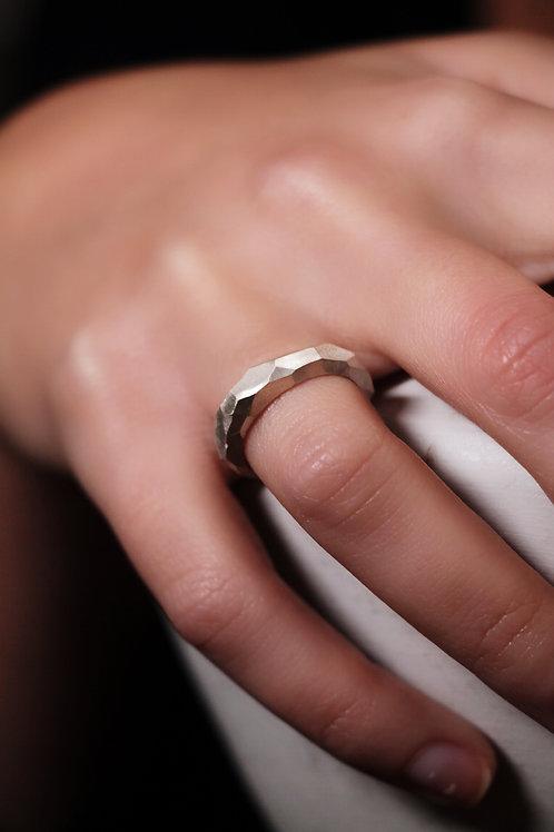 Sand Ring