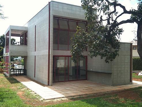 blocos-concreto-londrina