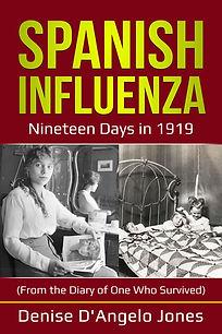 Spanish Influenza 2 (2).jpg