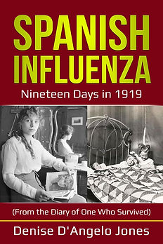 Spanish Influenza 2 (2).jpg