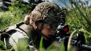U.S. Army - We Stand Ready