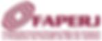 logo_faperj_cor.tif