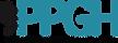 logo_cor_png_transparente.png