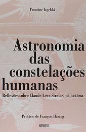 Francine Astronomia.jpg