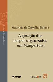 Maurício_Maupertuis.jpg