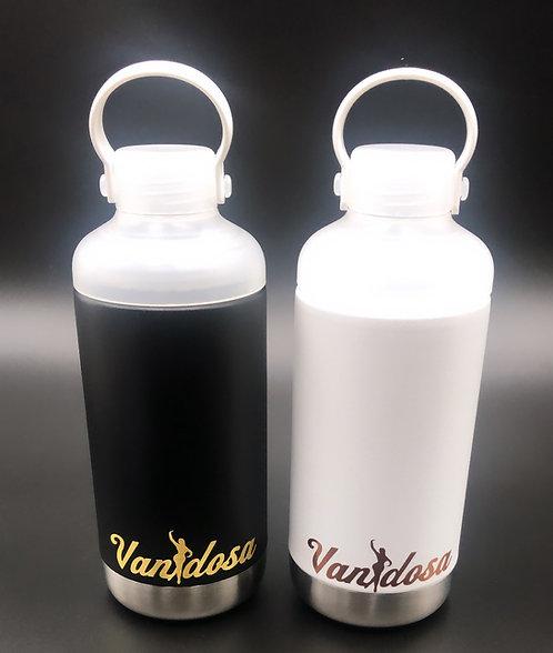 Vani Cup