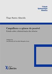 Tiago Canguilhem.jpg