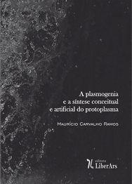 plasmogenia.jpg