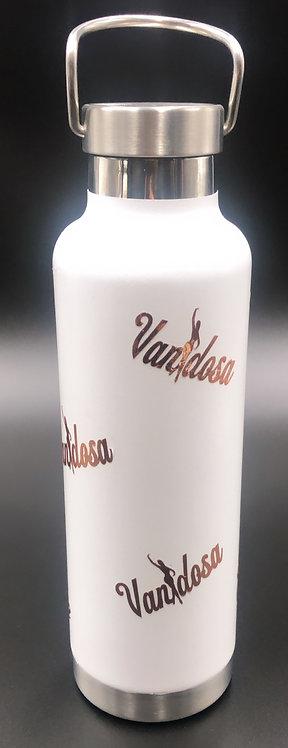 Vanidosa DIVA Cup