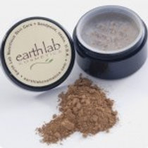 Loose Mineral Foundation - D2
