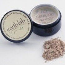 Loose Mineral Foundation - M1
