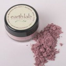 Blush - Pink Crush