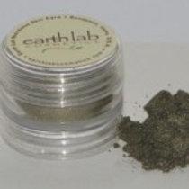 Multi Purpose Powder - Olive Shimmer
