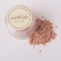 Multi Purpose Powder - Beige Shimmer