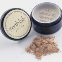 Loose Mineral Foundation - M3