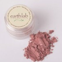 Multi Purpose Powder - Autumn Shimmer