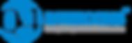 Q4-Logo13.png